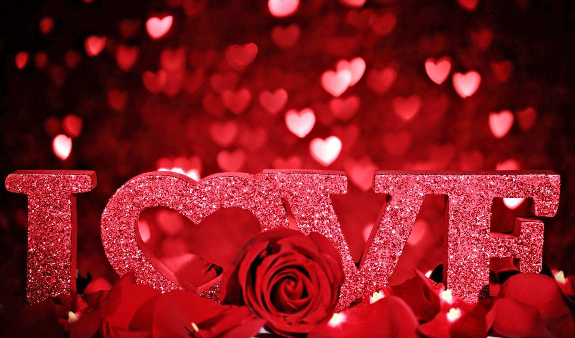 San Valentino 2019 -